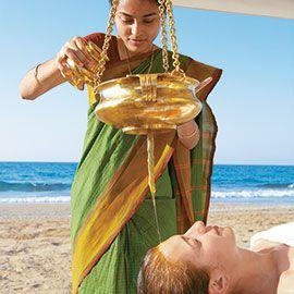 #Amirandes - 5 Star Luxury Hotel in #Crete #Grecotel Exclusive Resorts