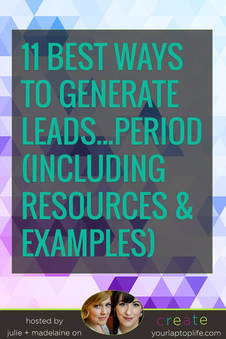 11 of the most trusted ways to build a list, plus steps, tools, and resources to pick the best one for you!