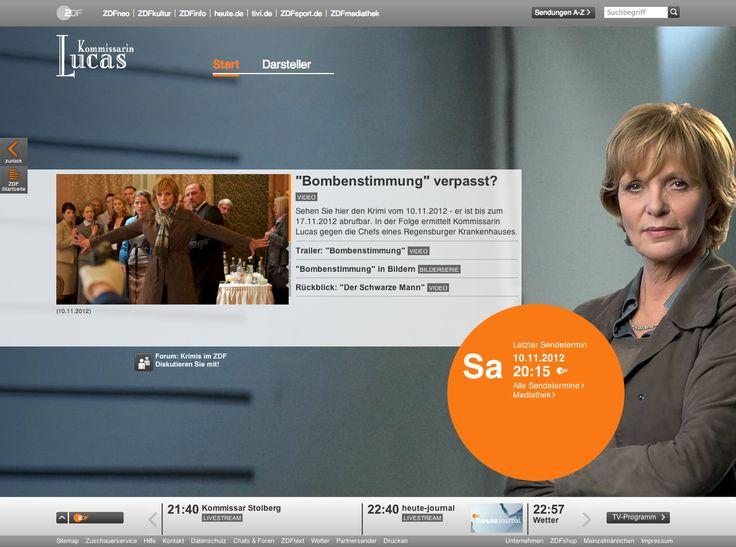 http://blog.paulinepauline.de/2012/11/12/kleines-usability-ratsel-auf-zdf-de/