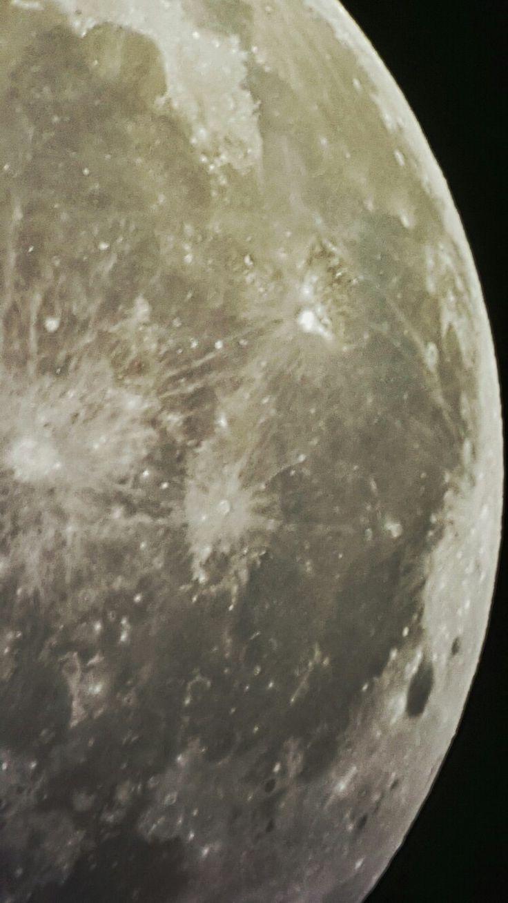 the 25 best mead telescope ideas on pinterest