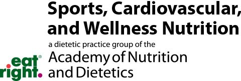 Find A SCAN RD:  A SCAN RD is a Registered Dietitian with the training, expertise, and desire to help you live and perform optimally through good nutrition at every stage of life. We can help you to EAT RIGHT!