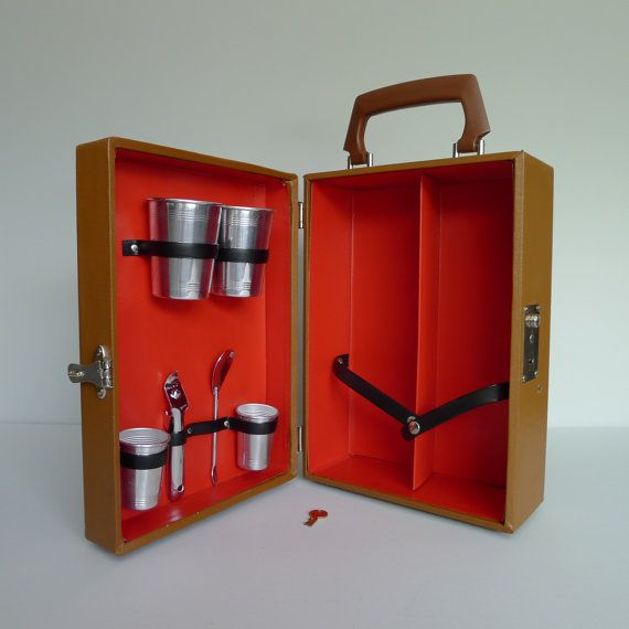 Mobile bar anni 70 free best with mobile bar anni 70 - Mobile bar anni 70 ...