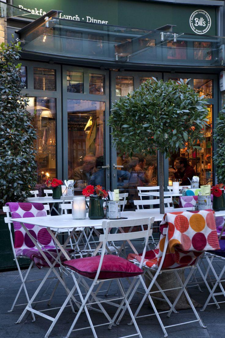 12 Best Covent Garden Images On Pinterest