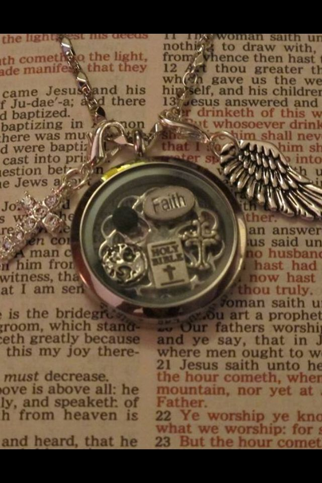 South Hill Designs floating charm locket.  Www.southhilldesigns.com/thepurpleanchor