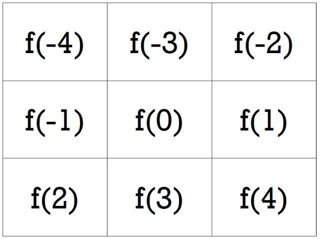 Best Algebra Images On   High School Maths Math