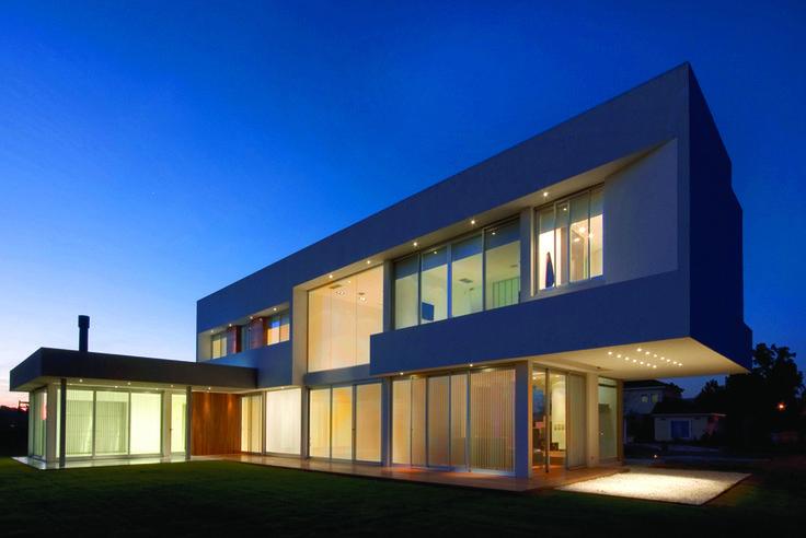Concrete  #Arquitectura #Architecture #Design #Disenio