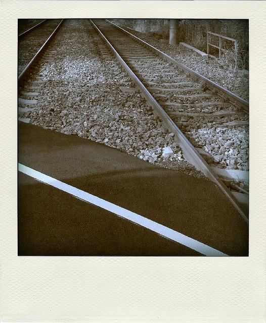 http://www.flickr.com/photos/tobiassuppan