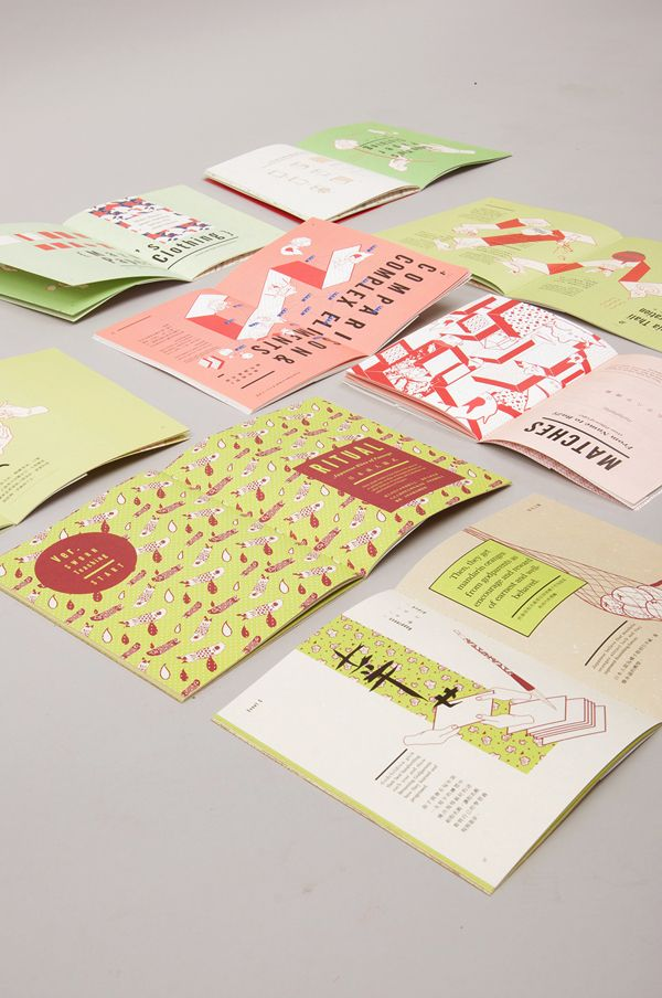 72 best Design Editorial images on Pinterest Editorial layout