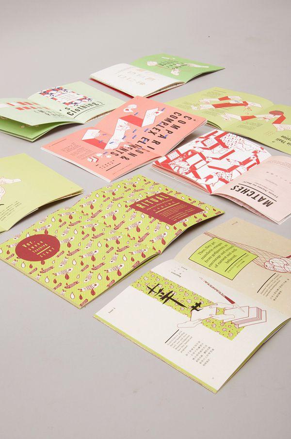 72 best Design Editorial images on Pinterest Editorial layout - segmüller küchen mannheim
