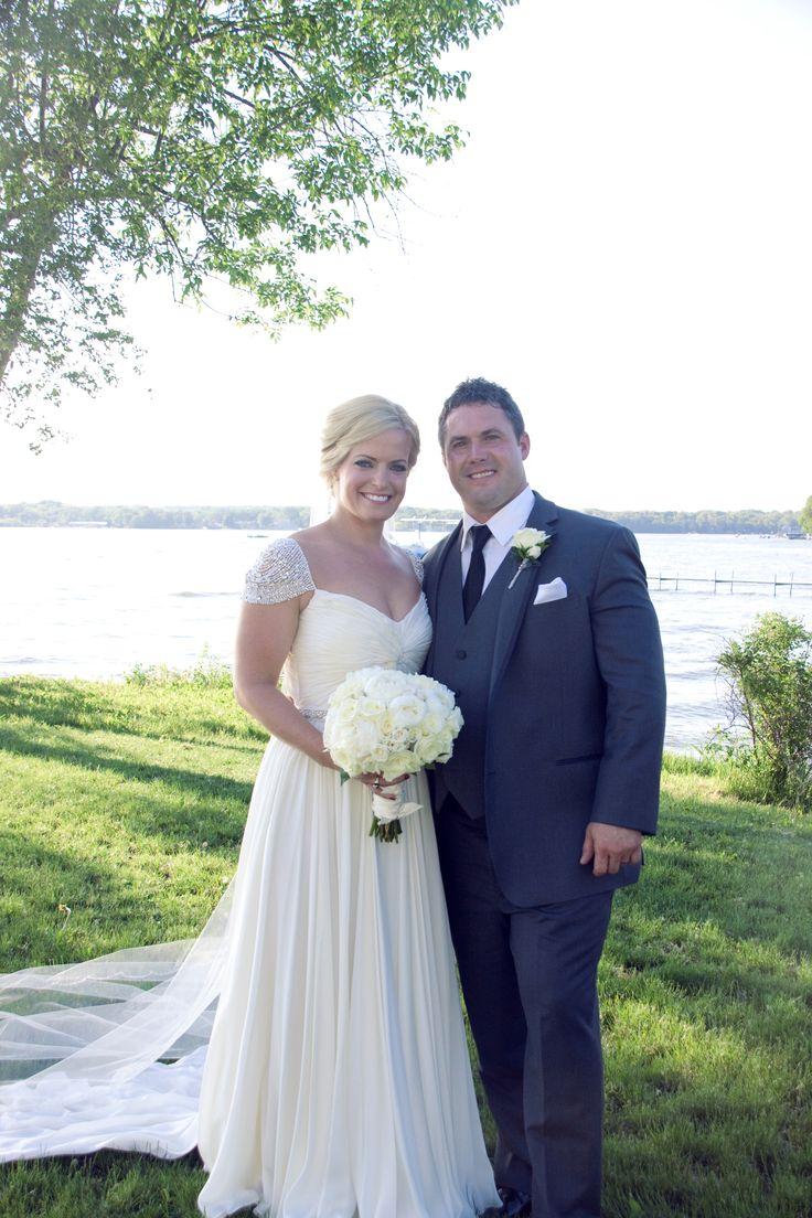 81 best Lighthouse Weddings images on Pinterest | Lighthouse ...