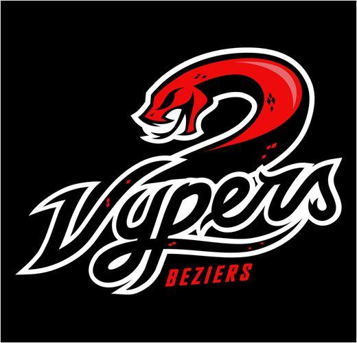 Les-Vypers-de-Béziers-American-Football-logo-design-identity-Aurelien-Mahaut-5