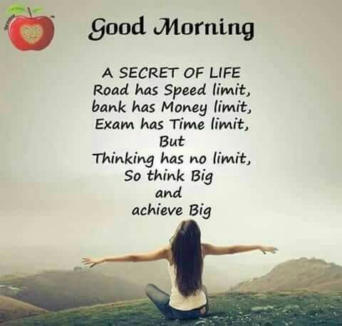 Good Morning Yoga Quotes Good Quotes