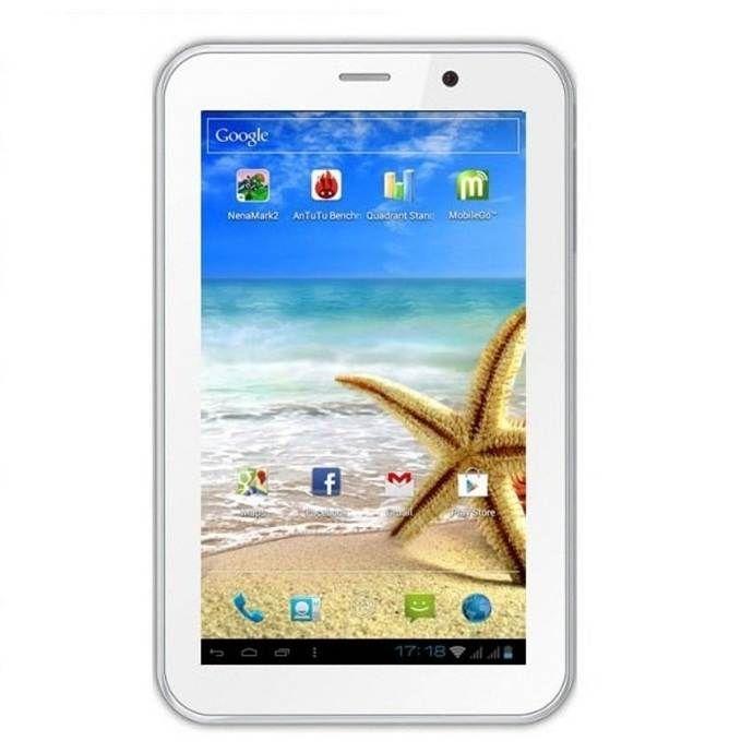 Tablet Advan T1F