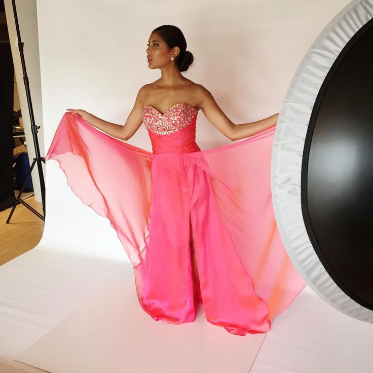 Coral #MatricDance #Dress .. SNEAK PEAK of Scarlett Fashion SS15/16 Online Collection #MatricDress #Prom #Coral #Neon #Dress #Matric