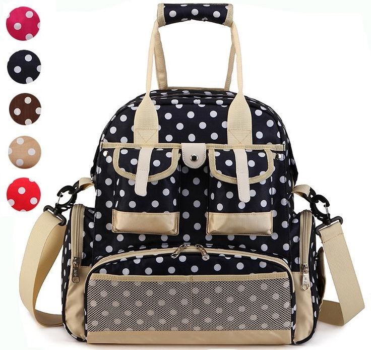 34.01$  Watch here - http://ali5br.worldwells.pw/go.php?t=1E+12 - 2016 Stroller Bag Large Capacity Waterproof Mom Baby Bebe Nappy Travel Shoulder Bag Maternity Diaper Nappy Changing Backpack Bag 34.01$
