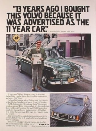 Best 25+ Volvo ad ideas on Pinterest | Volvo, Volvo cars and Volvo 240
