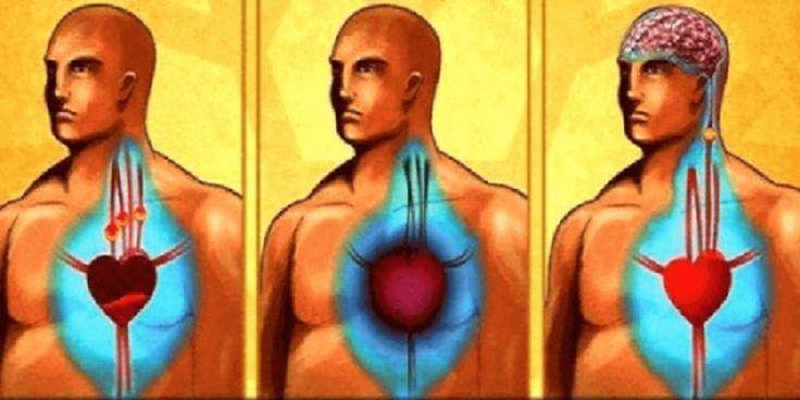 Oczyść tętnice, uniknij zawału serca i udaru spożywając ten naturalny środek!