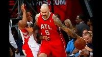 Watch Atlanta Hawks Vs Toronto Raptors Live Streaming Online March -23 - 20 - Funny Videos at Videobash