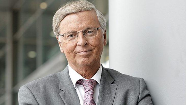 Wolfgang Bosbach zur Zeitumstellung - Lasst die Uhren in Ruhe! *** BILDplus Inhalt *** - Politik Inland - Bild.de