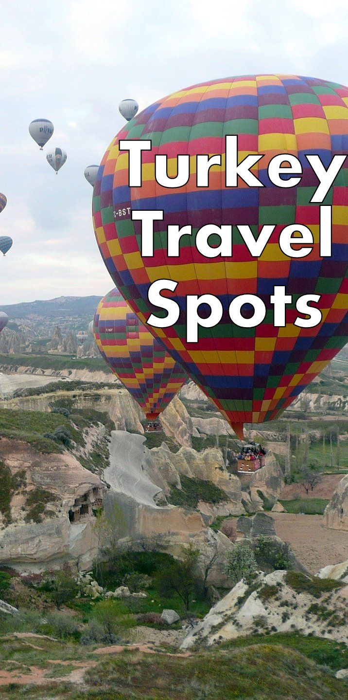 Turkey Travel Destinations. Kid friendly vacation ideas from Istanbul   and beyond. Europe family travel:   http://www.my-family-vacation-ideas.com/turkey-travel-advice.html