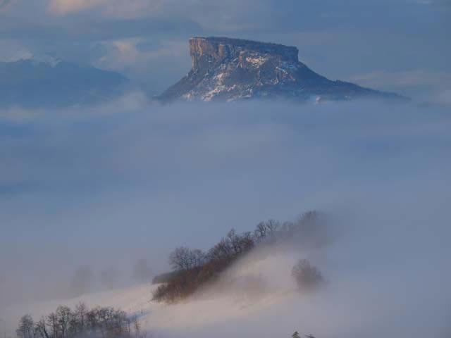 Реджо Эмилия горнолыжные курорты Италии #Новыйгод #Christmas Рождество  Новый год 2015