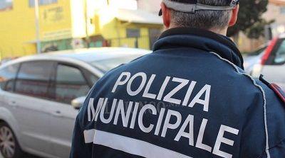 Rimini abusi edilizi: 880 gli accertamenti svolti dalla Polizia municipale e dal Settore controlli edilizi nei primi sette mesi dellanno