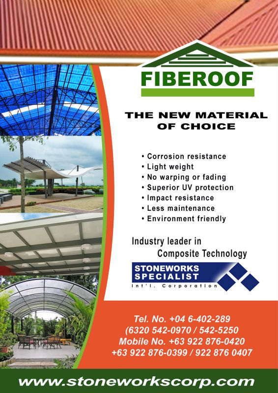 Fiberglass Roof   Buy Corrugated Fiberglass Roof Panels Product On  Alibaba.com