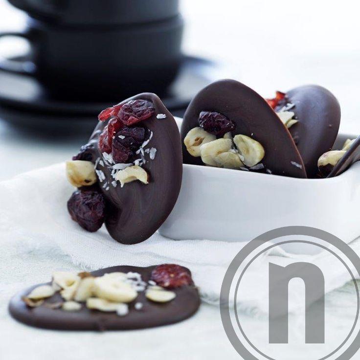 http://www.nemlig.com/opskrift-chokolade-galetter-968.aspx