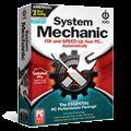 System Mechanic Coupon Code