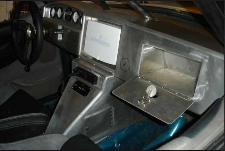 Jeep Xj Custom Dash Free Download Oasis Dl Co