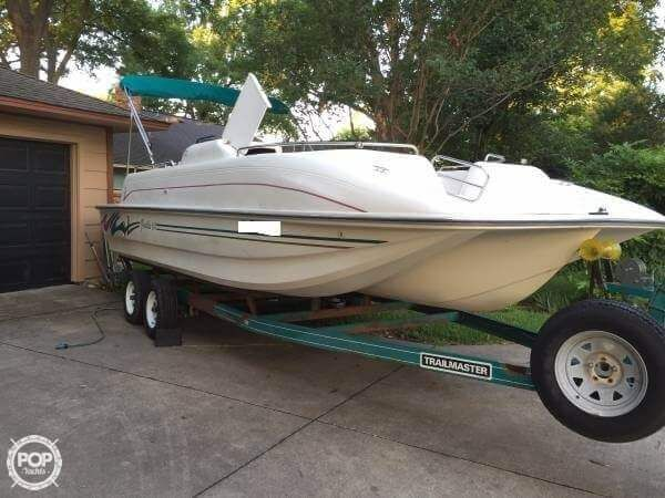 17 best ideas about pontoon boats for sale on pinterest for Pontoon boat without motor for sale
