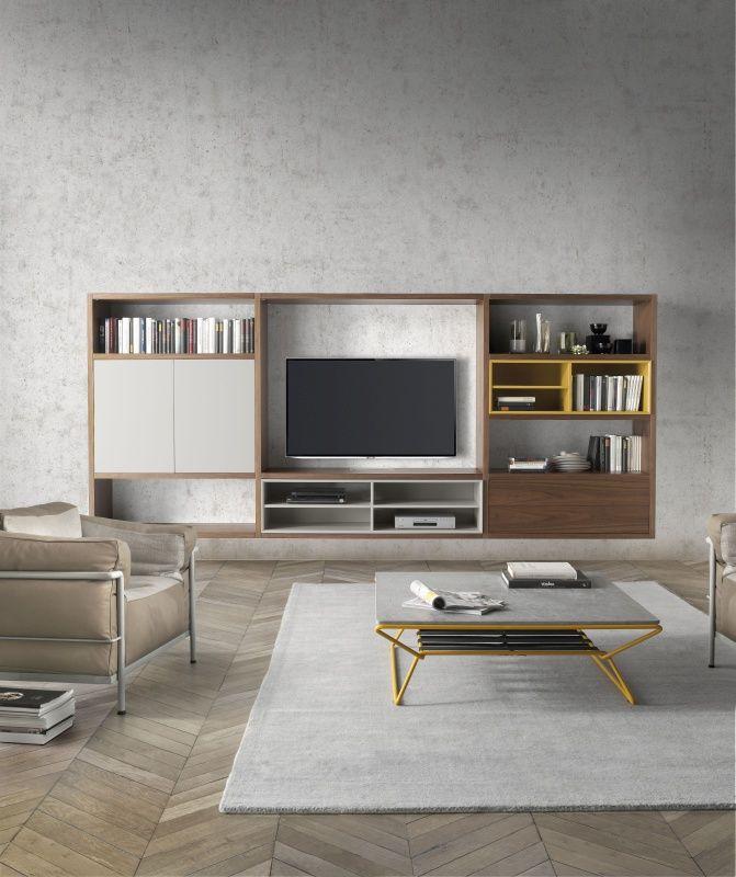 M s de 25 ideas incre bles sobre aparadores modernos en pinterest modelos de adega gabinetes - Muebles lara valencia ...