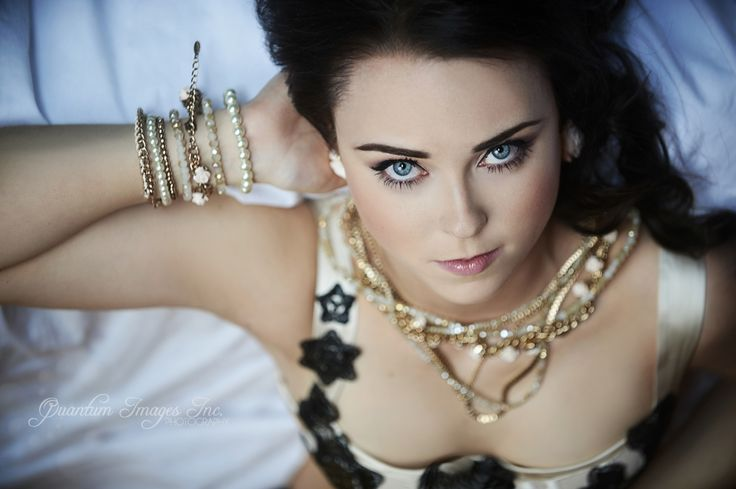 www.QuantumImagesInc.com #Boudoir and #Beauty #Photographer #Abbotsford #Lower-mainland