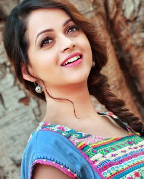 Bhavana Height, Weight, Age, Biography, Marriage, photos, Family, wiki  #Bhavana