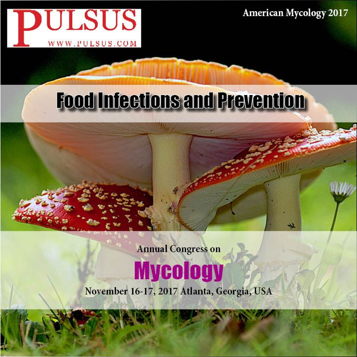 Fungi produce mycotoxins that are versatile and potent causes of disease. Mycotoxins can cause acute and chronic illnesses, induce cancer, and damage vital organs such as the liver kidney and brain. To update your knowledge follow this link- http://mycology.cmesociety.com/