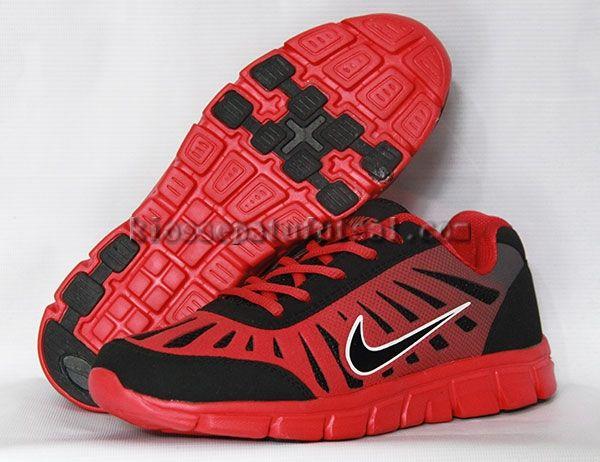 Sepatu Running Nike Free 5.0 Merah, Harga:240.000, Kode:Nike Free 5.0 Merah, Cara pesan:Ketik: Pesan # Nama Lengkap # Alamat Lengkap # Kode Produk # Ukuran # jumlah # No. HP, Hub: SMS/BBM ke:8985065451/75DE12D7, Cek stok: http://kiossepatufutsal.com/sepatu-running/sepatu-running-nike-free-5.0-merah
