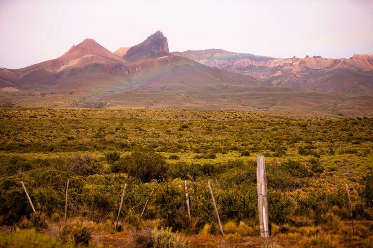 Patagonia Sur- Jeinimeni: https://www.facebook.com/media/set/?set=a.253326421375185.57856.179383292102832&type=3