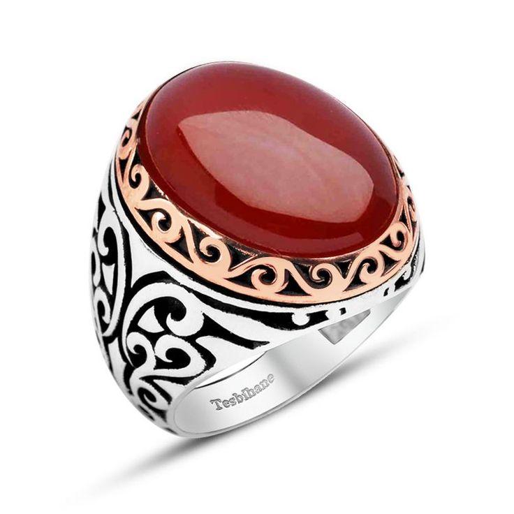 rings for men 1