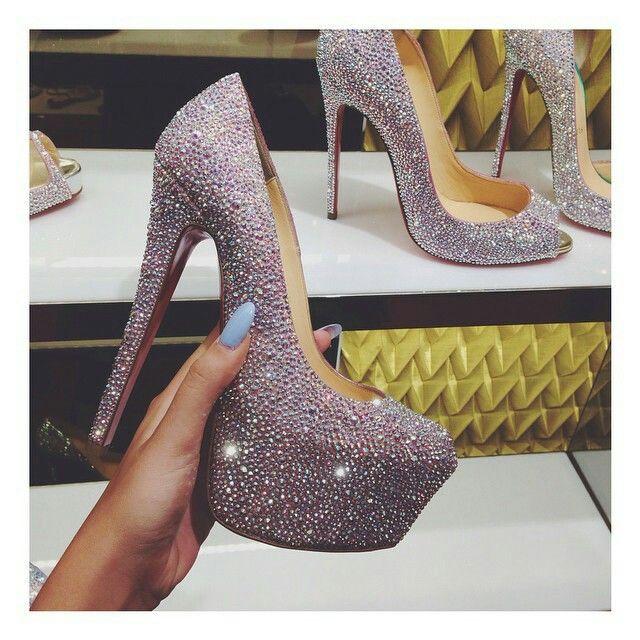 #girlythings #shoes #beutiful