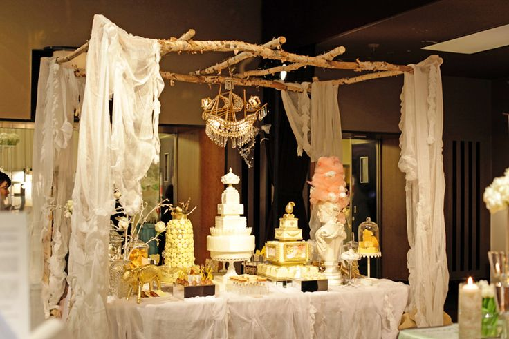 wedding cake bridal expo 78 best images about bridal show booth design ideas on 22083
