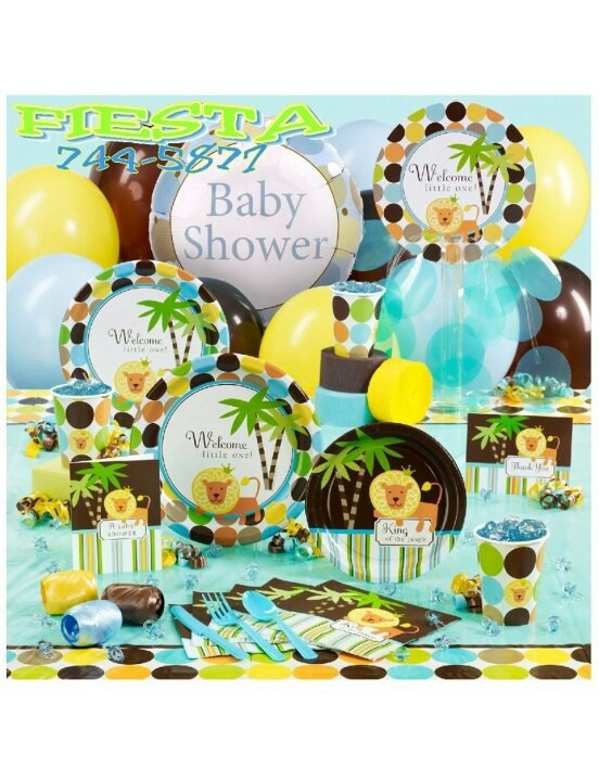 Find This Pin And More On Motivo De Baby Shower By Yeye2080