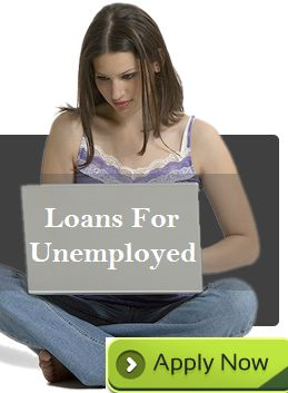 Loans for unemployed are quickest and simplest financial assistance to fulfill all unwanted cash worries on time without any obligations. Read more..