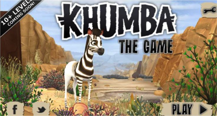 www.khumbamovie.com iOS  & Android