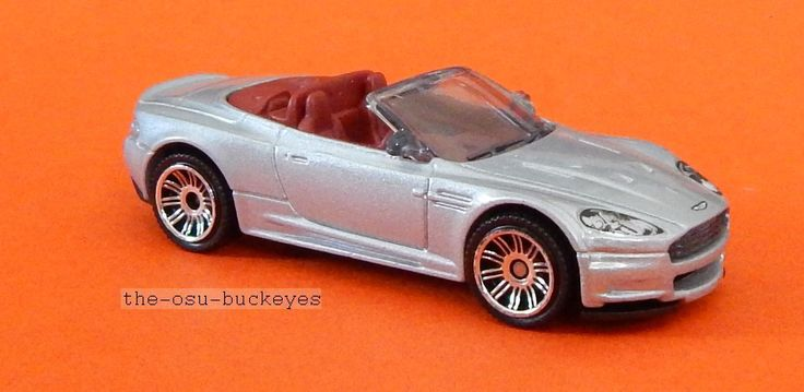 Awesome Awesome 2012 Matchbox Loose Aston Martin DBS Volante Silver Brand New Combine Shipping 2018 Check more at http://24cars.gq/my-desires/awesome-2012-matchbox-loose-aston-martin-dbs-volante-silver-brand-new-combine-shipping-2018/