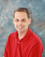 iLoveSeaisle.com - Paul Bodo - Real Estate Agent - Long & Foster, Sea Isle City, NJ - Sales & Rentals