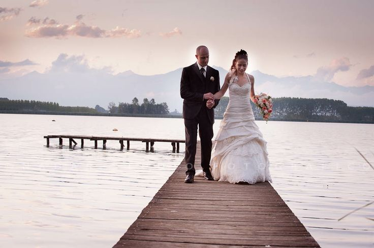 Wedding photography , fotografo matrimonio torino