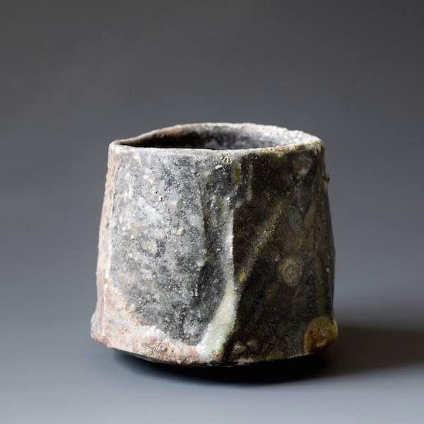 1000 Images About Akira Satake Pottery On Pinterest