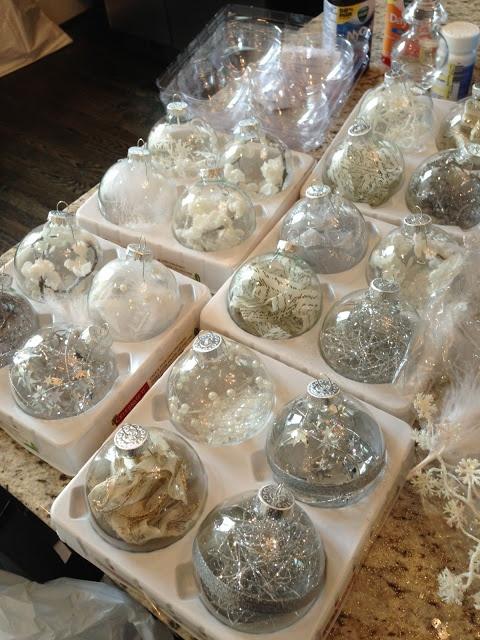 手机壳定制collection handbags DIY Make your own Christmas ornaments Veronika   s Blushing