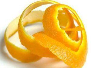 Homemade Vitamin C