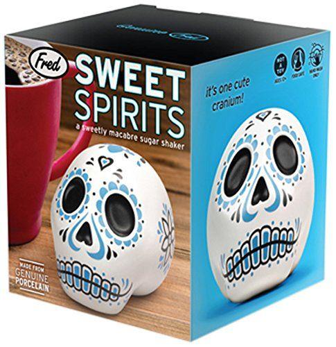 Sweet Spirits Sugar Shaker Fred http://www.amazon.com/dp/B00G5JAE1U/ref=cm_sw_r_pi_dp_wJdWtb1R2DHVCH4D